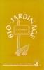 Bio-jardinage. Culture du sol selon les méthodes biologiques. Le jardin potager, le verger, le jardin d'agrément . DEXTREIT J.
