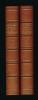 Histoire de la conquête d'Angleterre par les Normands, de ses causes et de ses suites jusqu'à nos jours en Angleterre, en Ecosse, en Irlande et sur le ...