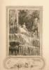 La cité des eaux. Recueil d'épreuves de l'Artiste Charles JOUAS. JOUAS Charles - REGNIER Henri de