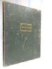Atlas universel physique, historique et politique de Géographie ancienne et moderne.. DUFOUR Auguste-Henri - DYONNET Charles