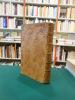 Manuel des végétaux ou Catalogue latin et françois de toutes les plantes, arbres et arbrisseaux.. de SAINT-GERMAIN J.J.