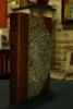 Guide du Libraire-Antiquaire et du Bibliophile.. de BEAUCHAMPS J. - ROUVEYRE Édouard