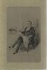 Physiologie du Goût, ou Méditations de gastronomie transcendante illustrées de quarante dessins de Bertall. BRILLAT-SAVARIN (Jean Anthelme)