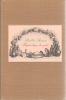 Physiologie du Goût, ou Méditations de gastronomie transcendante. Ouvrage théorique historique et à l'ordre du jour dédié aux Gastronomes parisiens ...