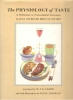 The Physiology of Taste or Meditations on Transcendental Gastronomy - translated by M. F. K. Fisher. BRILLAT-SAVARIN (Jean Anthelme)