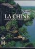 La Chine, Les Chemins De La Connaissance, Editions Celiv, 1988. BUCHANAN Keith, FITZGERALD Charles P., RONAN Colin A. -