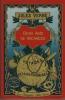Deux Ans De Vacances, Editions Hachette, Paris VI, 1978. VERNE Jules -
