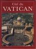 Cité Du Vatican, Gestione Vendita Pubblicazioni, Citta del Vaticano/Scala, Rome, 1989. RONCALLI Francesco -