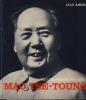 De L'Empire Du Milieu à Mao Tsé-Toung, Éditions Rencontre, Lucerne, 1966. ABEGG Lily -