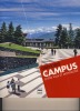 Grenoble, Un Campus Entre Ville Et Montagne, Presses Universitaires de Grenoble, Grenoble, 2012. COLLECTIF, PEISSEL Gilles -