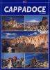 Cappadoce, Éditions ARD (Yayin ve Reklam Tic. Ltd), Istanbul, 2011. Ahmet  ens lay Tacettin, GROLIER Pierrette, ÖZÖZLÜ Haluk, KÜTÜK Kadir -
