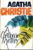 A Caribbean Mystery. CHRISTIE Agatha
