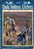 Les chefs indiens célèbres n° 88 - Le plus terrible combat de Sitting-Bull. ANONYME