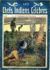 Les chefs indiens célèbres n° 92 - Le cinquième régiment de cavalerie. ANONYME