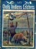 Les chefs indiens célèbres n° 93 - Black-Horse et ses ennemis. ANONYME