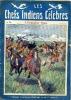 Les chefs indiens célèbres n° 94 - L'étrangleur Pahni. ANONYME