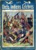 Les chefs indiens célèbres n° 95 - La mort de Black-Horse. ANONYME