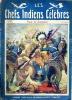 Les chefs indiens célèbres n° 97 - Pour la bannière. ANONYME