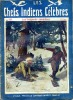 Les chefs indiens célèbres n° 105 - Les brigands canadiens. ANONYME