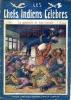 Les chefs indiens célèbres n° 109 - Le massacre de San-Antonio. ANONYME