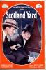 Scotland Yard. PETITHUGUENIN Jean