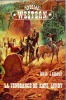 La vengeance de Kate Lundy (Kiowa Trail). L'AMOUR Louis
