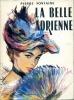"""La belle Adrienne (Souvenirs d'une demi-mondaine de la """"Belle Epoque""""). FONTAINE Pierre"""