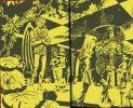 Les enfants d'Icare (Childhood's End) - La cité et les astres (The City and the Stars). CLARKE Arthur C.