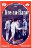 Tire-au-Flanc. FRANCHEVILLE Robert