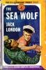 The Sea Wolf . LONDON Jack