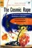 The Comic Rape. STURGEON Theodore
