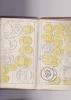 nouveau DICTIONNAIRE géographique universel  rédigé sur un plan nouveau par M. le Chevalier de Roujoux. VOSGIEN