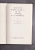 DE DUITSE VIJFDE COLONNE IN DE TWEEDE WERELDOORLOG. DE JONG L. (DR.)