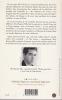 ZOMBIES  roman  traduit de l'américain par Bernard Willerval. ELLIS Bret Easton