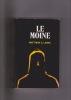 LE MOINE. LEWIS Matthew G.