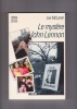 Le mystère John Lennon. McLaren Lee
