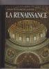 L'architecture en Europe Tome I  LE ROMAN + les trois autres  Complet en quatre volumes. COLLECTIF (Busch Lohse Weigert) Texte français de Gisèle ...