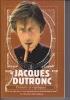 Pensées et répliques . DUTRONC Jacques