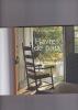 HAVRES DE PAIX   Comment faire de votre maison et de votre jardin un oasis de calme. VINNY LEE   Adaptation française de Gisèle Pierson