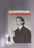 MON PROPRE ROLE Textes 1 . GAINSBOURG Serge