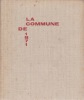 LA COMMUNE DE 1871. COLLECTIF (Journal Officiel de la Commune)