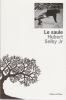 LE SAULE. SELBY Hubert Jr