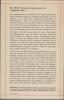 Les guerres paysannes du vingtième siècle Traduit de l'anglais par M.-C. Giraud. WOLF Eric