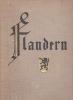FLANDERN. HAVERTZ HEINZ