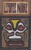 L'EPOPEE NOIRE  La France en Afrique occidentale Avec quatorze illustrations hors texte et une carte. BORDEAUX Henry