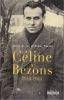 CELINE à BEZONS  1940-1944. ALLIOT David et RENARD Daniel