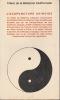 histoire, doctrine et pratique de L'ACUPUNCTURE CHINOISE. LAVIER Jacques