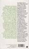 lettres de Tanger à Allen Ginsberg 1953-1957 Traduit de l'anglais par Syvie Durastanti. BURROUGHS William