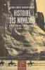 HISTOIRE DES NAVAJOS  Une saga indienne 1540-1990. RIEUPEYROUT Jean-Louis