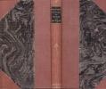CATALOGUE des tableaux des maîtres anciens de la PINACOTHEQUE ROYALE de MUNICH. ***